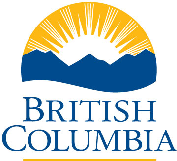 Province of British Columbia, Community Safety and Crime Prevention Branch, Victim Services and Crime Prevention Division